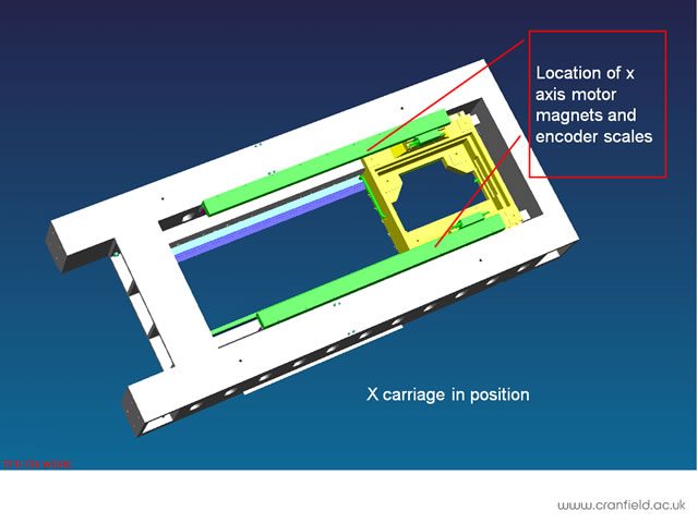 Slide53.jpg